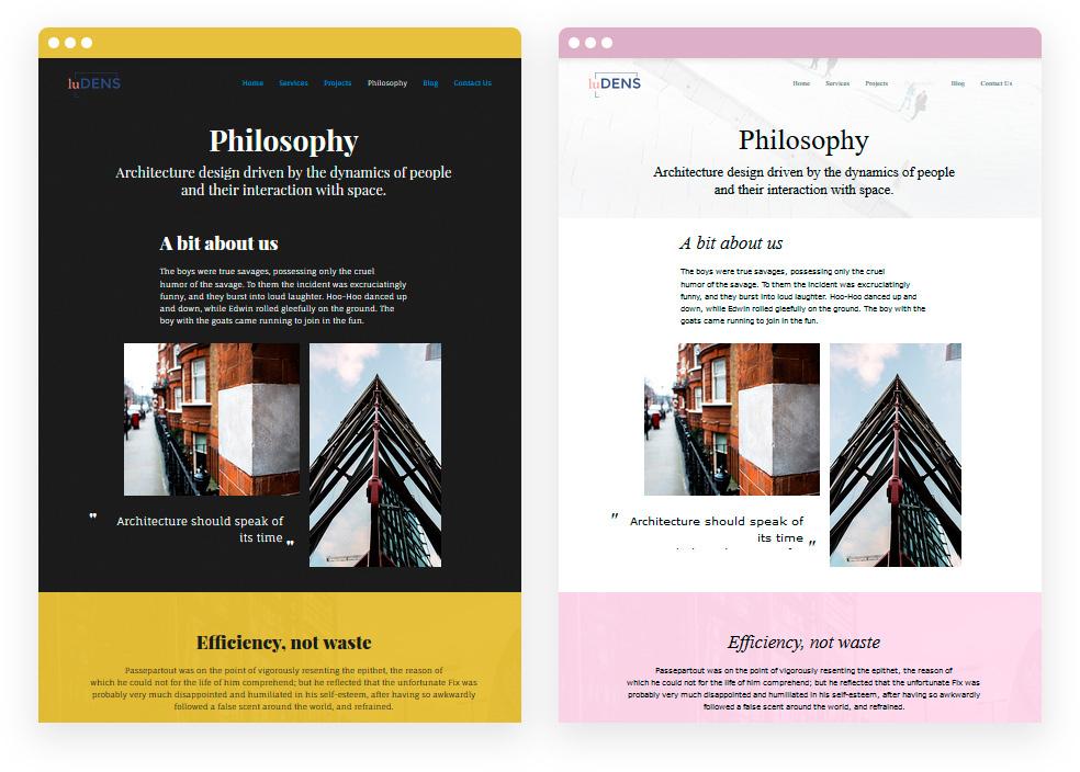 img_puzl_designs_look_3