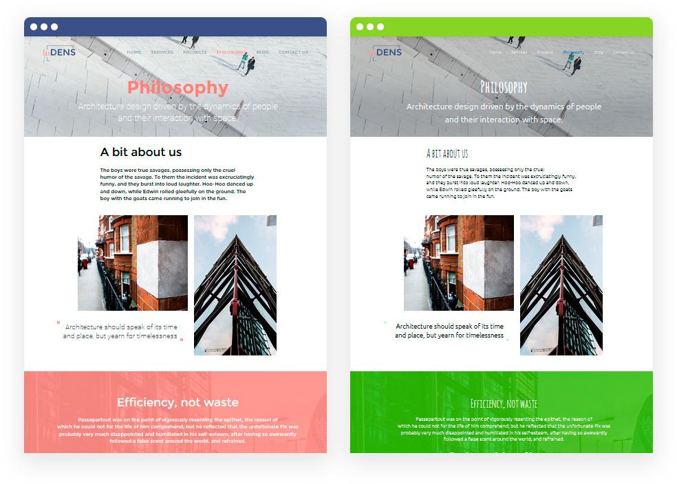 img_puzl_designs_look_1