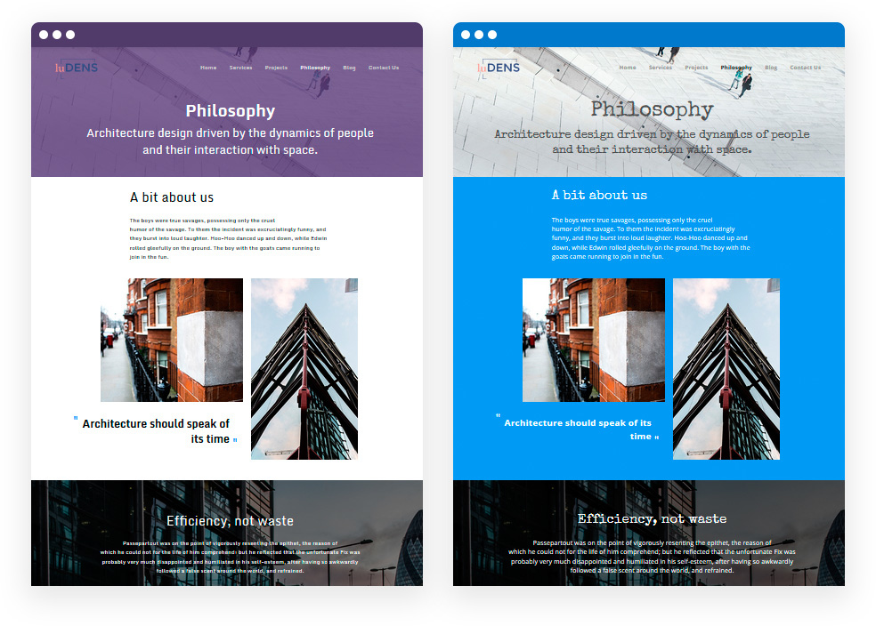 img_puzl_designs_look_2