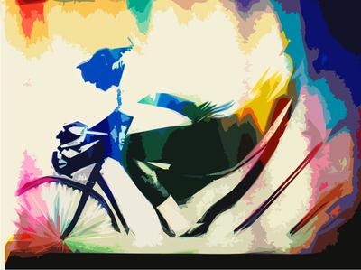 Cyclista iv b 800px
