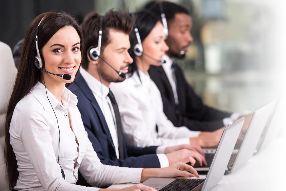 bigstock-Call-Center-7907762