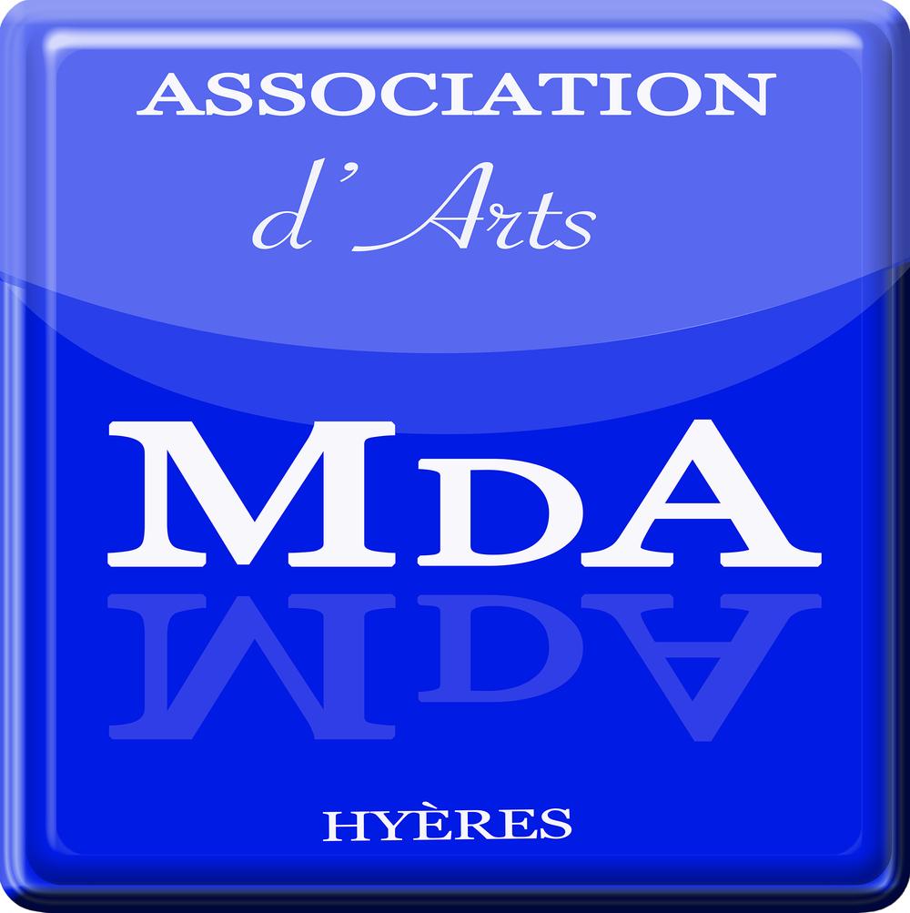 Logo_MdA2016
