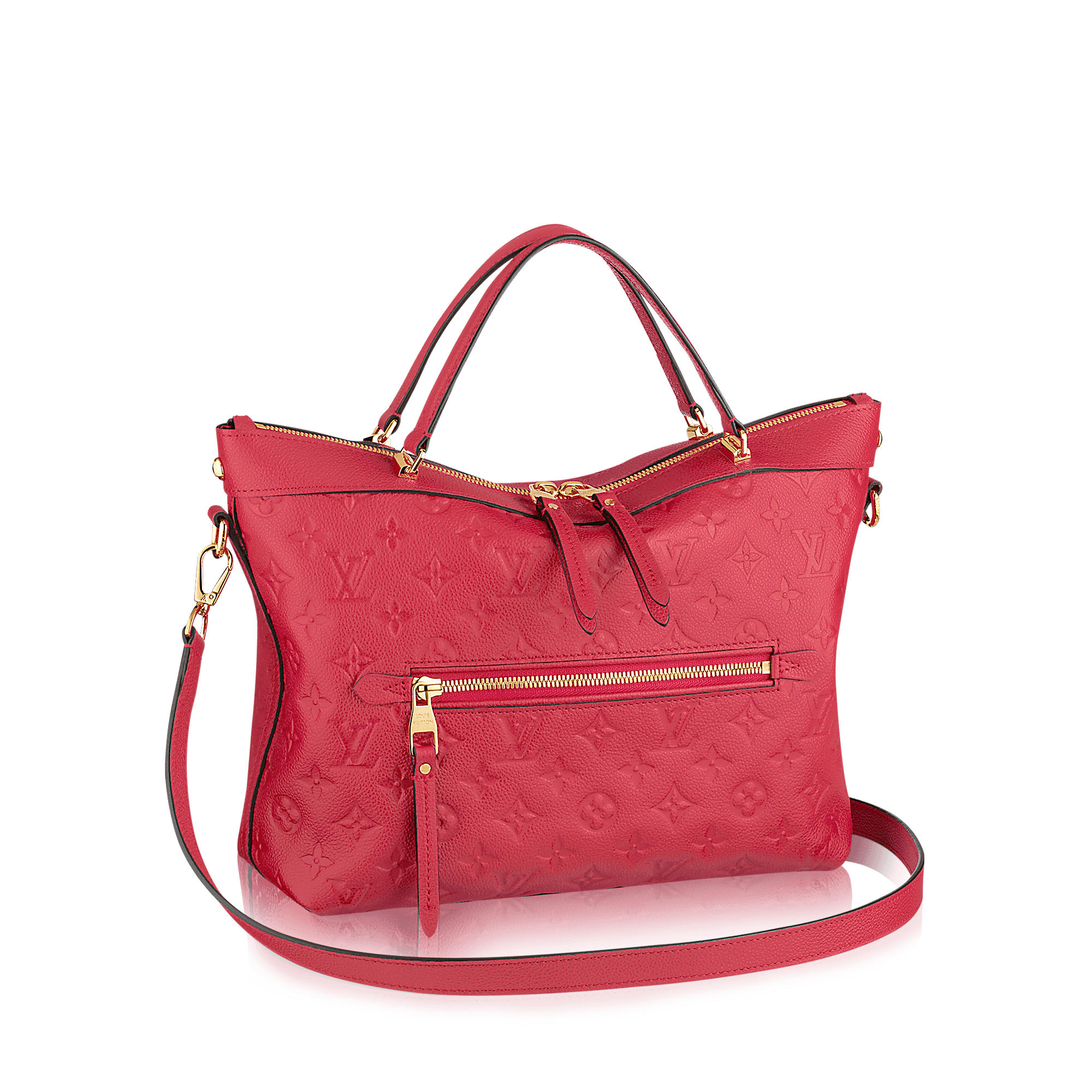If you buy a designer bag, there are many choices to make, the style that  best uses their individual needs for the type of material in the  manufacture of ... 03d54e273a