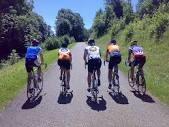 vélo_course