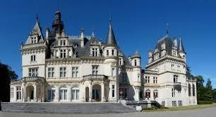 chateau_Vaalmirande