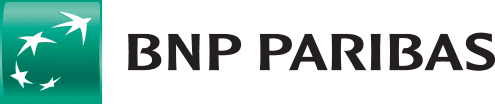logo_bnpparibas