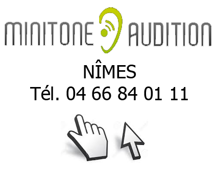 minitone_audition