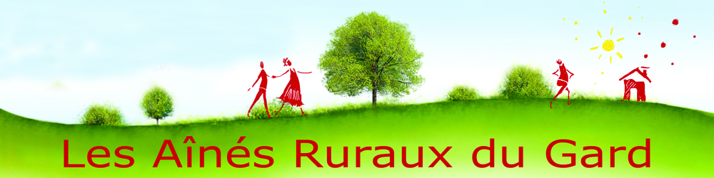 entete_aines_ruraux_site2