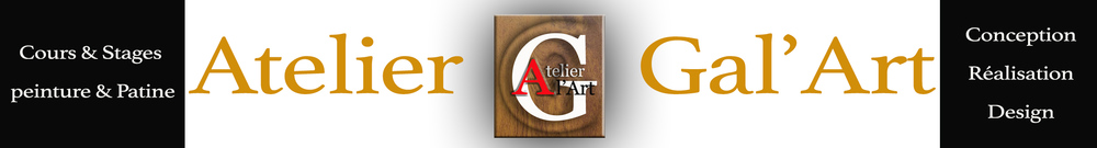 En_tête_Atelier_2016