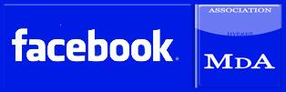 Facebook_MdA