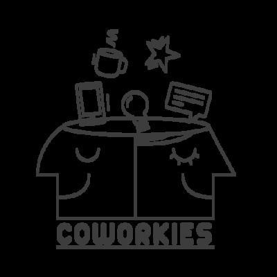 Coworkies