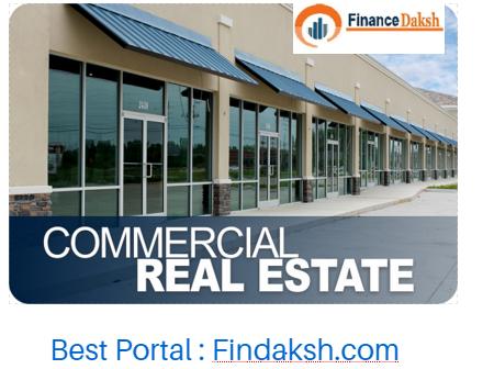 findaksh-property-real