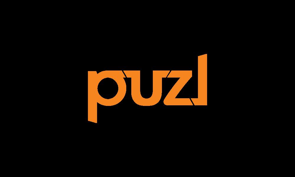 puzl_logo