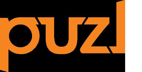 puzl_puzl_logo