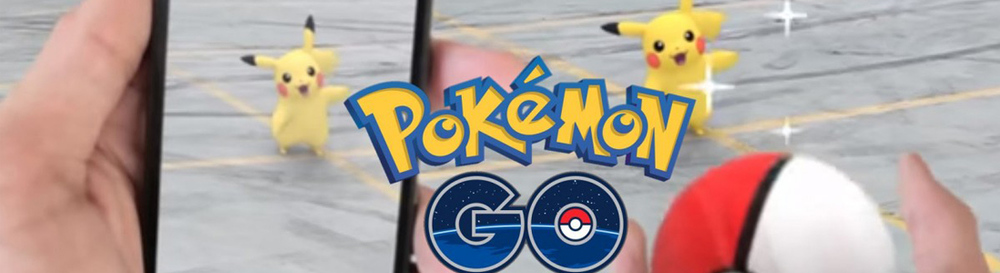 Pokemon_hack_banner6