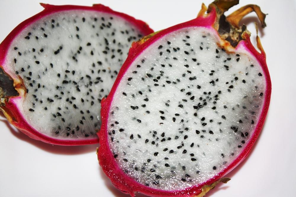 exotic-fruit-1284086_1920