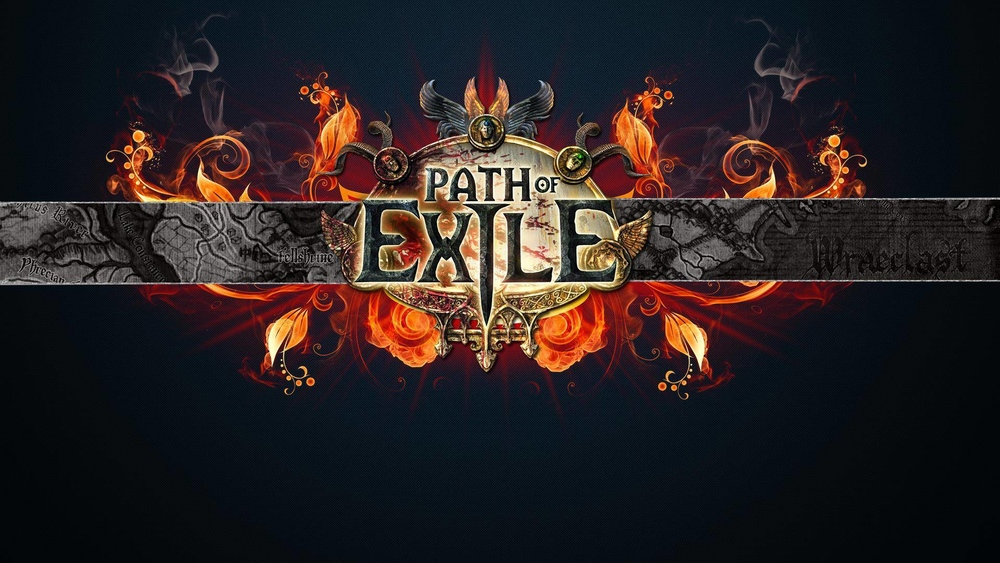 14_Path_Of_Exile_HD_Wallpapers