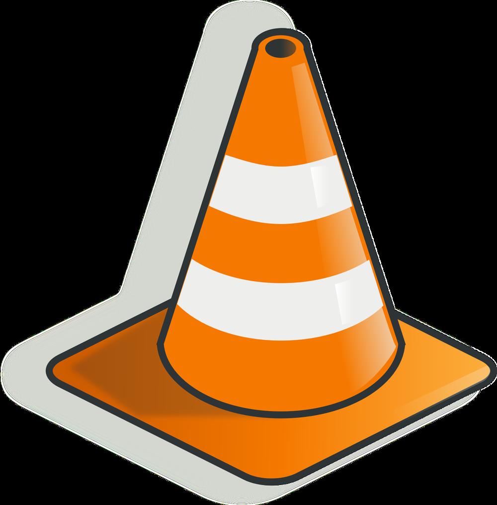cone-147672_1280