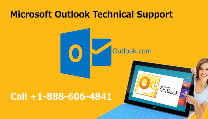Outlook-4