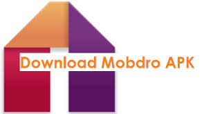 mobdro download for iphone 4