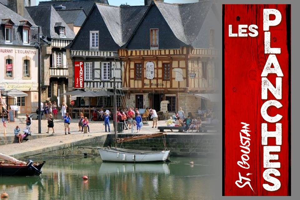 les-plaches_Auray