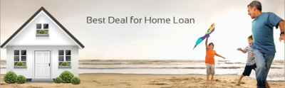 Loans available for home loan properties bangalore 1