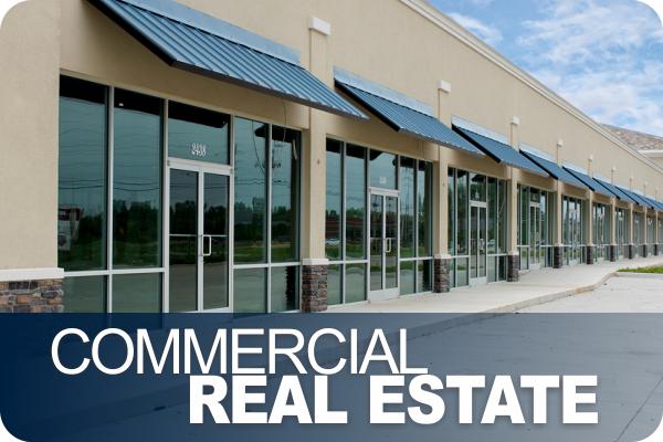 Commercial_Real_Estate-sales