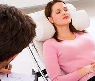 hypnose_patient_niort_1