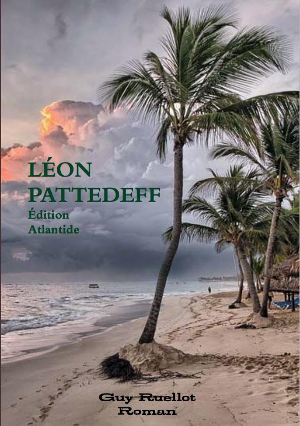 Léon_Pattedeff_couv.1