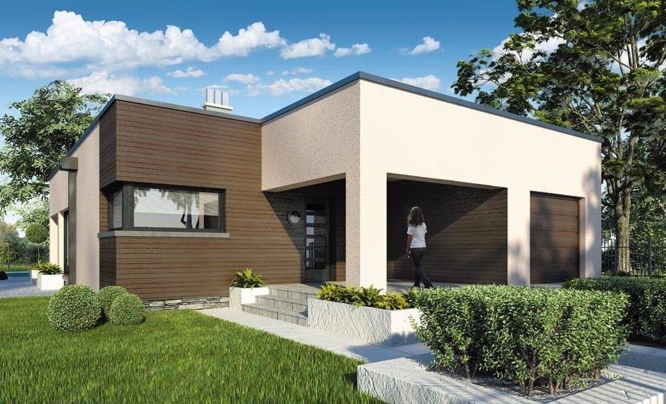 maison kit bois prix elegant exemple gratuit maison bois chambres garage with maison kit bois. Black Bedroom Furniture Sets. Home Design Ideas