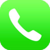 Appel-iOS-7-Logo
