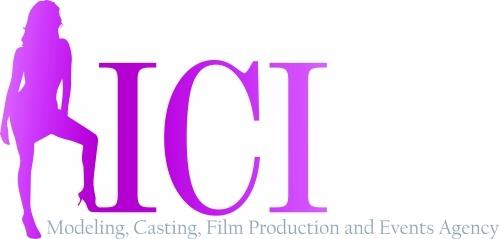 ICI_Models_Logo__jpeg_Fotor
