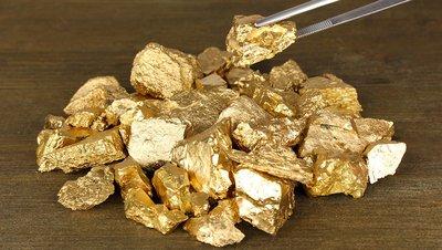 Fut gold 062916 adobe