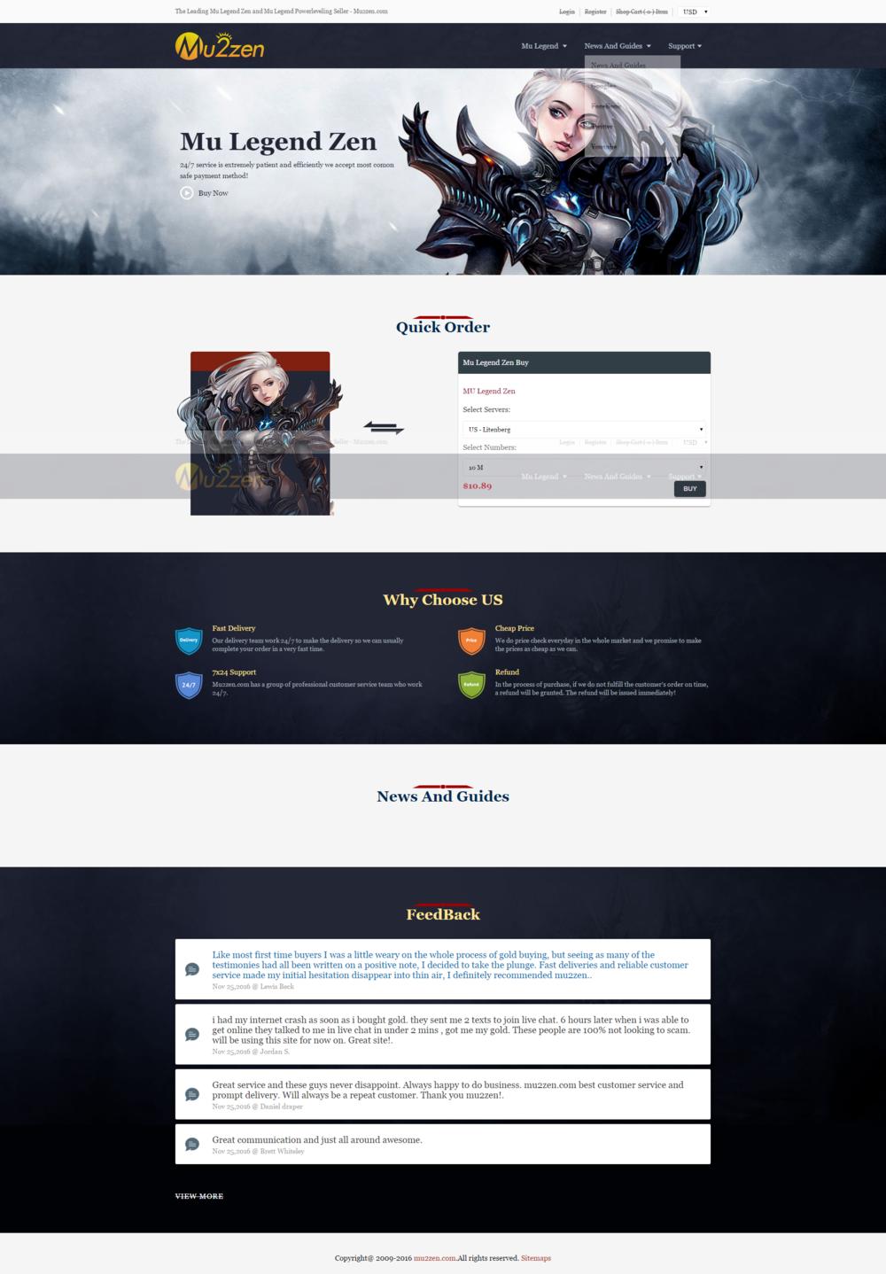 Looking_for_Mu_Legend_Zen__You_can_buy_MU2_Online