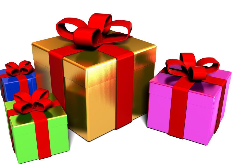 cadeaux_noel