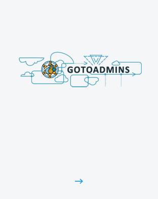 img_community_member_gotoadmins_new