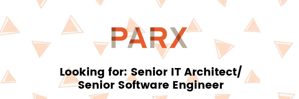 parx_coworking_job_board_template2