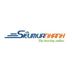 Sieumuanhanh logo