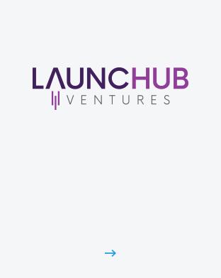 img_community_member_launchub
