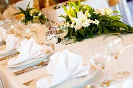 Image result for Wedding Catering Services  iStock