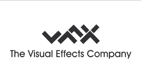 VFX_company