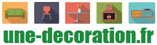 logo-une-decoration.fr-rogner-1
