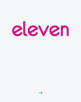 eleven_members