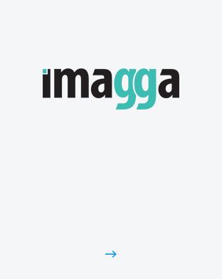 imagga_members