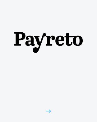 payreto_members