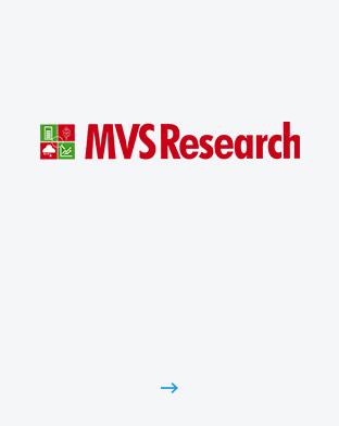 mvs_members