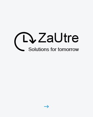 zaUtre_members