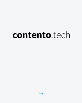 Contento_members