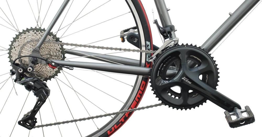 How_to_Change_Gears_On_Your_Bike