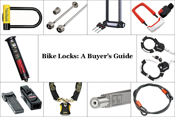Bike_Locks_Guide_and_Bike_Lock_Options